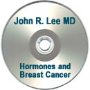 cd-about-breast-cancer.jpg