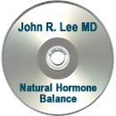 cd-natural-hormone-replacement.jpg