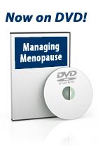 managing_menopause_150.jpg