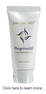 Progesterall com